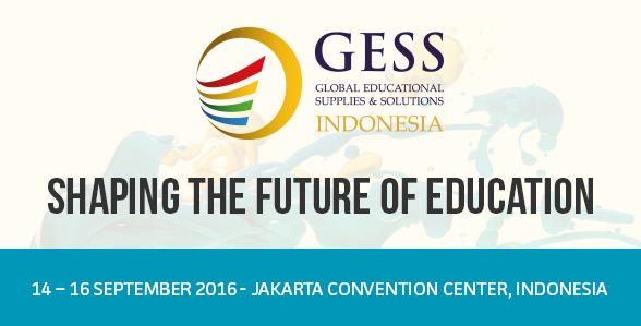 Sukawu Bekerjasama dengan GESS Indonesia